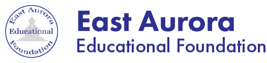 East Aurora Educational Foundation